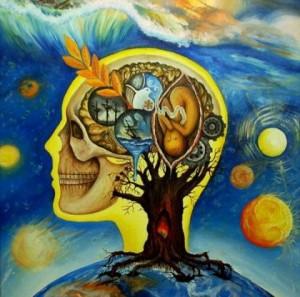 меняем мышление