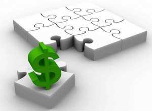 Инвестиции и стратегии