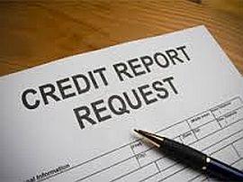 узнаем кредитную историю онлайн