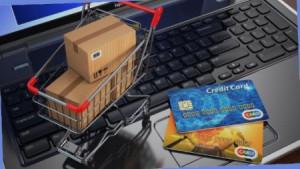 Безопасно покупать в интернете