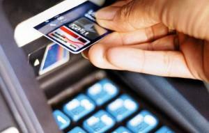 Что выбрать - кредитка или овердрафт
