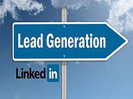 Соцсеть для бизнеса LinkedIn