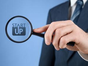 найти команду для стартапа