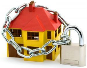 Ипотечные кредиты кабала