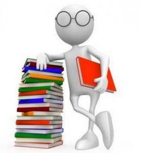 книги, чтобы развить интеллект