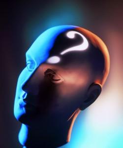 развить интеллект мозг