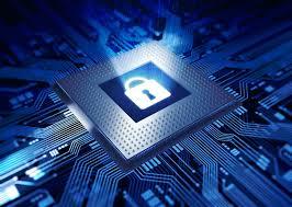 Кибербезопасность данных