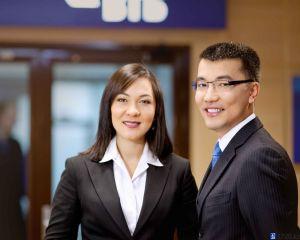 кКазахстанский бизнес