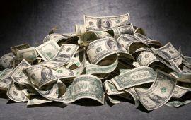 денежные проблемы иединороги