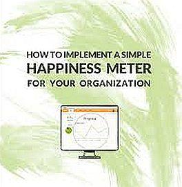 индекс счастья hpps