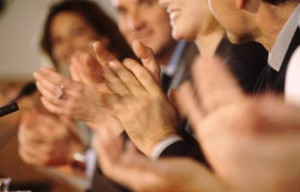 индекс счастья сотрудников