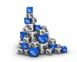 перекредитование проценты