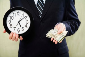 срочно деньги в долг часы