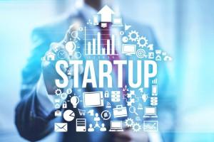 проектные стартапы
