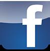 Розыгрыш приза в Фейсбуке