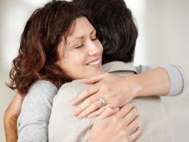 Как простить обиду любовь