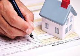 Страхование недвижимости нужно