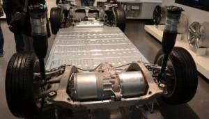 автомобильный аккумулятор двигатель