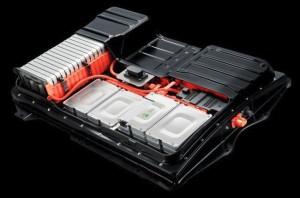 автомобильный аккумулятор графен-полимерный