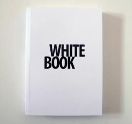 интернет книги маркетинга