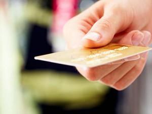 льготное кредитование карточки