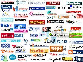 бренд-менеджмент из китая