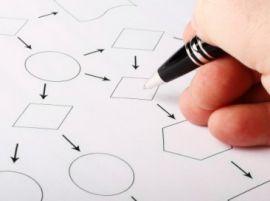 строим стратегический план