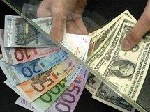 вывоз валюты из России декларация