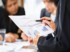 Как найти инвестора блокнот