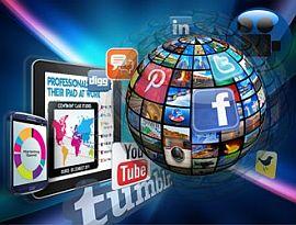 инструменты маркетинга онлайн