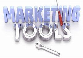 приличные инструменты маркетнга
