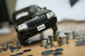Как продавать дорогие товары машины
