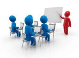 Как сделать презентацию для клиентов