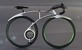 Мозговой штурм - изобретем велосипед