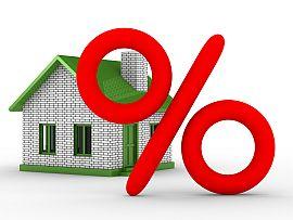 Покупка недвижимости через кредит