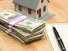 Покупка недвижимости - новички
