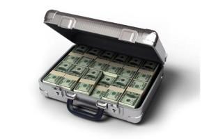 Портфельные и прямые инвестиции денег нужно много
