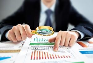 Портфельные и прямые инвестиции считать нужно