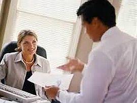 Кредит без справки о доходах взять не в банке