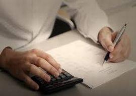 Кредит без справки о доходах считать надо