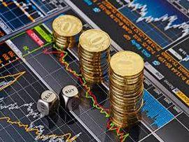Куда инвестировать деньги в России брокер форекса поможет