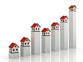 Куда инвестировать деньги в России жилье и недвижимость