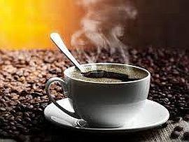 Маркетинговые приемы продавать кофе