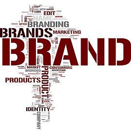 бренд-стретчинг стратегия развития