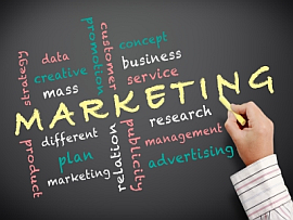 маркетинговые приемы не все так просто