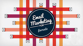 Е-mail-маркетинг специальный