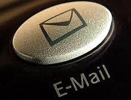 Е-mail-маркетинг общий