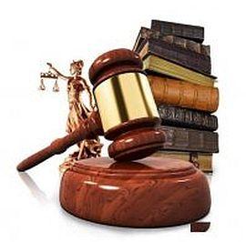 Готовый юридический бизнес - свой