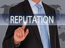 Управление репутацией компании - процесс