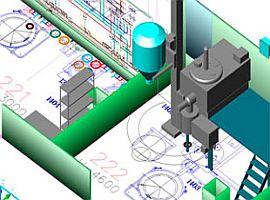 оказание инжиниринговых услуг проект